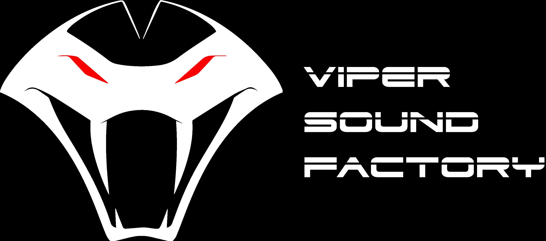 Logo-Viper-white_NEW